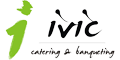 Ivić Catering & Banqueting