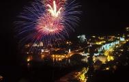 Dubrovnik - Foto: TZ Dubrovnik