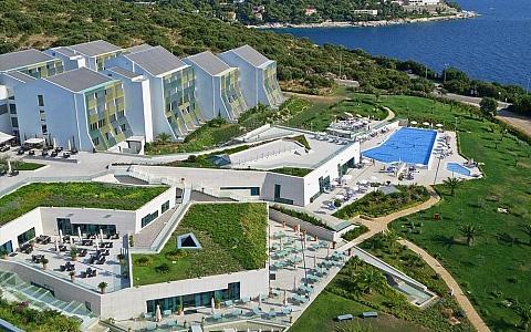 Valamar Lacroma Dubrovnik - Dubrovnik
