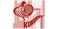 Hotel & Restaurant Kukuriku