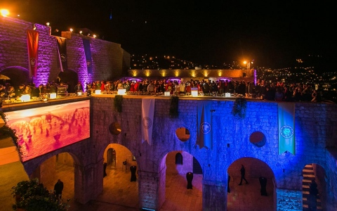 DT Croatia - Dubrovnik Travel DMC