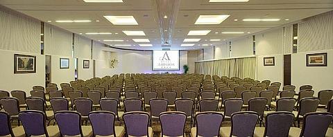 Hotel Aristos - Zagreb