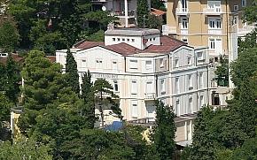 Hotel Villa Ružica
