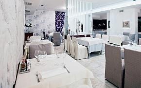 Restaurant Boban