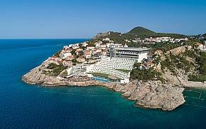 Rixos Premium Dubrovnik