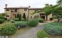 Guest House Stancija Kovacici