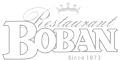 Restaurant Boban